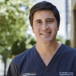 Dr.-Gonzalo-Canales